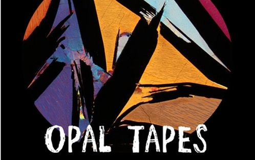 1-opaltapes