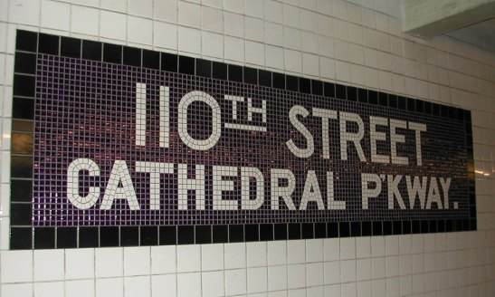 110th-street-cathedral-parkway-subway-station-new-york-city